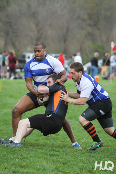 HJQphotography_New Paltz RUGBY-8.JPG