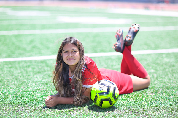 21 GGHS G JV Soccer