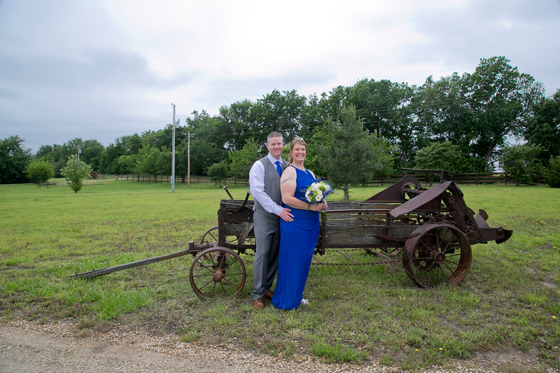 Pat and Max Wedding (139).jpg