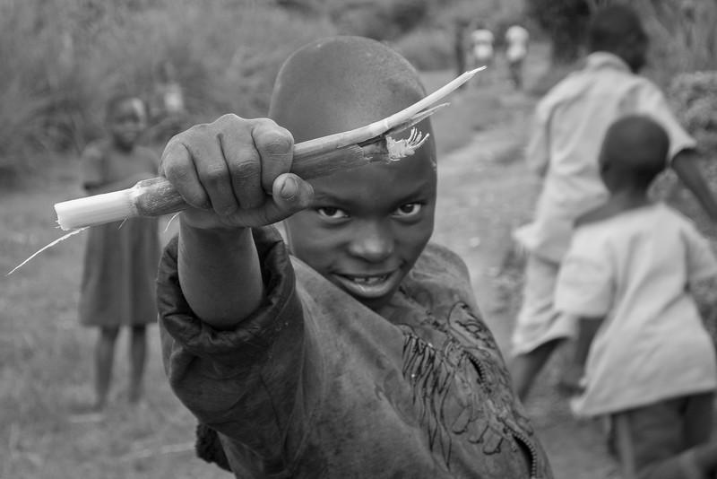 Musanze-Rwanda-42.jpg