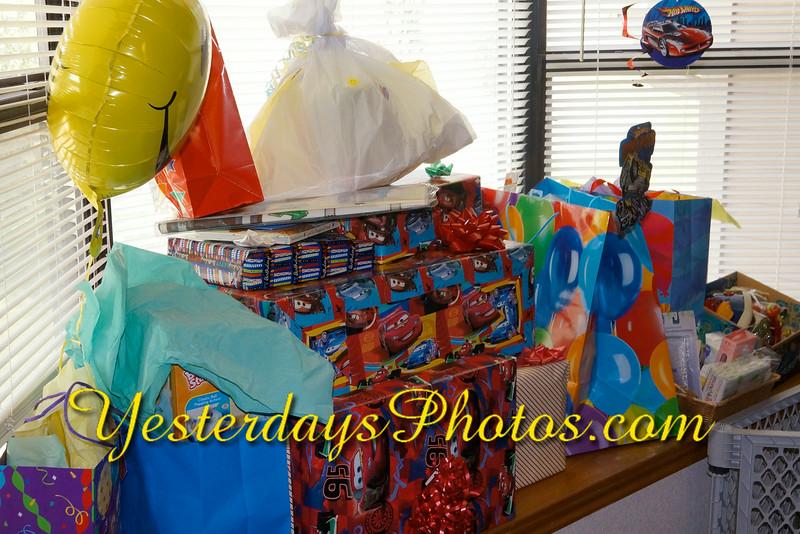 YesterdaysPhotos.com__DSC0579.jpg