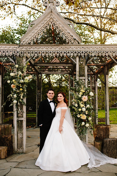 Victoria and Nate-548.jpg
