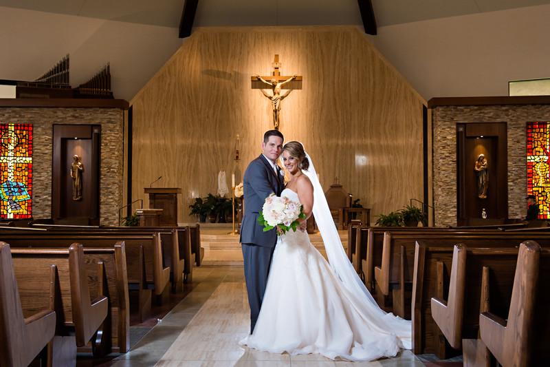 Stephanie and Will Wedding-1388.jpg