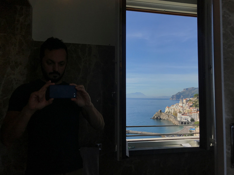 Amalfi 5144.jpg