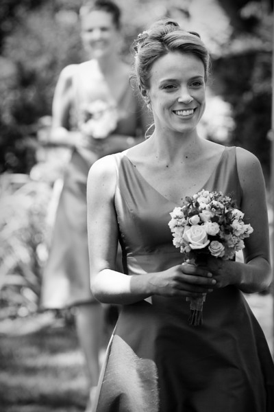 wedding-1179.jpg
