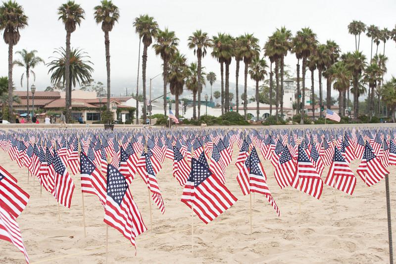 911 West Beach-14.jpg