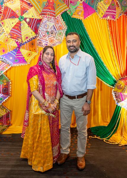 2019 11 Gujarati Rajput Celebration 148_B3A1316.jpg