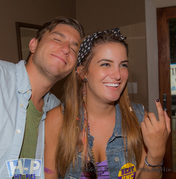 2014 Sept 20 ECU Tailgate Boys House Maple-17.jpg