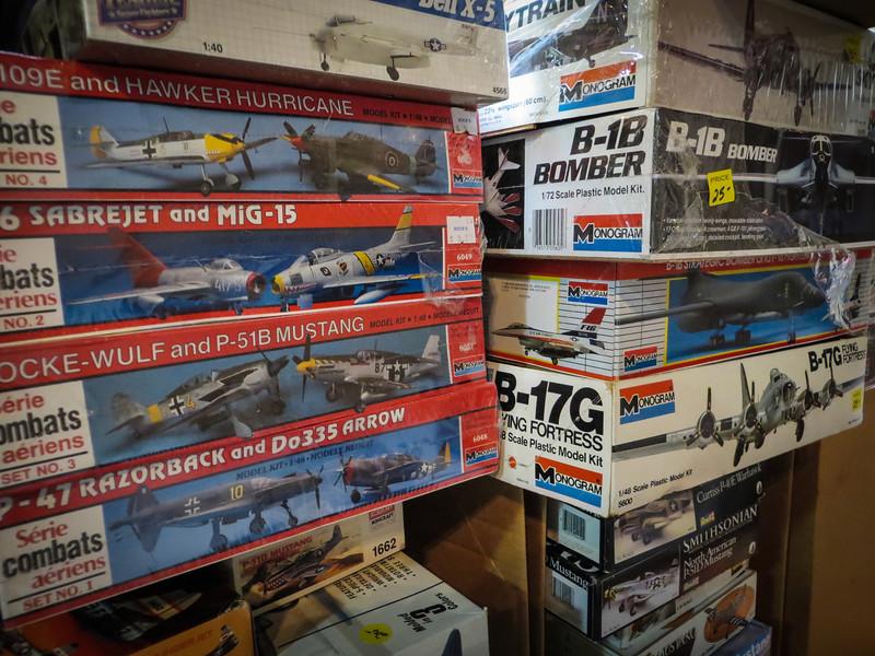 model-kit-expo-0790.jpg