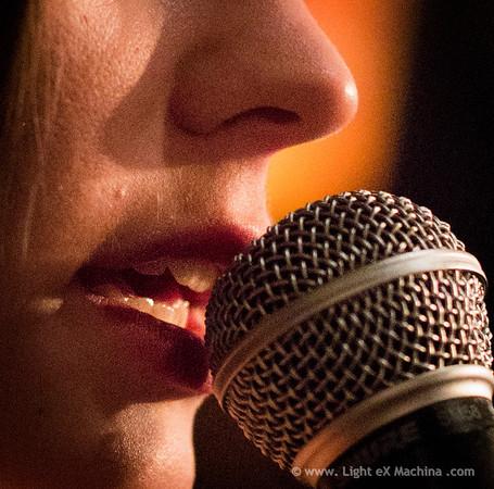 Ellen Birath (2013-02-17)