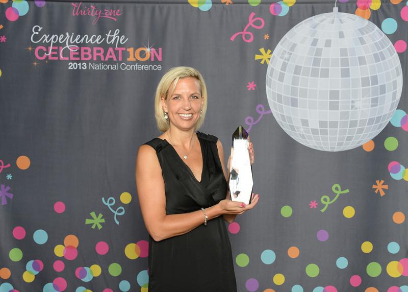 NC '13 Awards - A2-011.jpg
