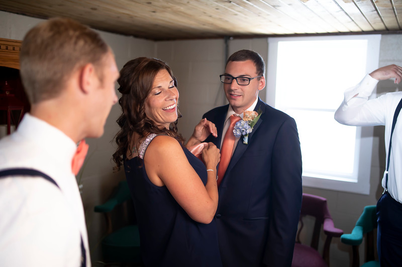 Morgan & Austin Wedding - 048.jpg