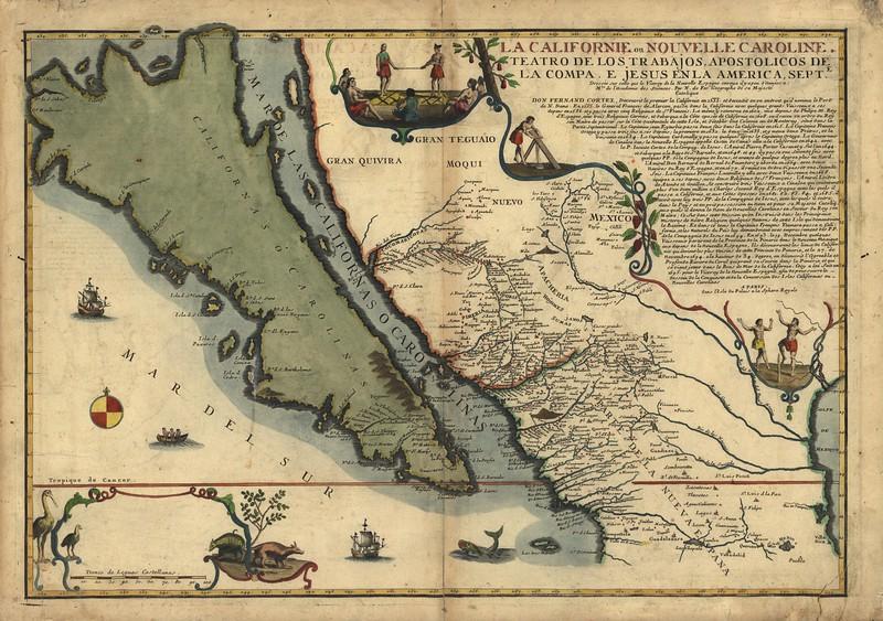 Map-CaliforniaAsIslandMap2.jpg