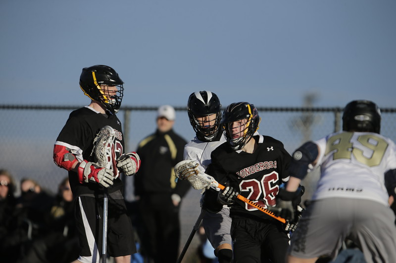 JPM0489-JPM0489-Jonathan first HS lacrosse game March 9th.jpg