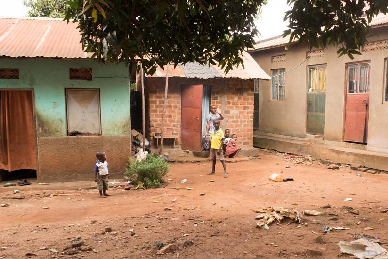 Uganda-0047.jpg