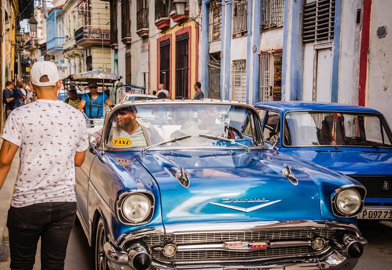 Cuba FCPX #'s-1.jpg