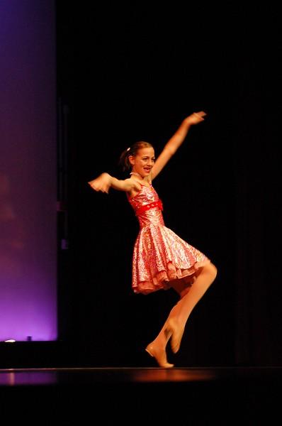 DanceRecitalDSC_0411.JPG