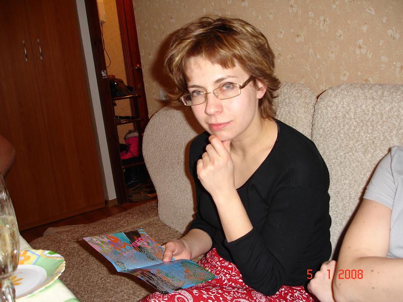 2008-01-05 Шашлыки у Борисенок 46.JPG