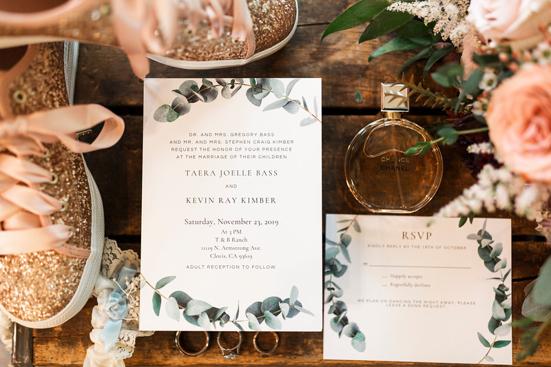 Alexandria Vail Photography Wedding Taera + Kevin 106.jpg