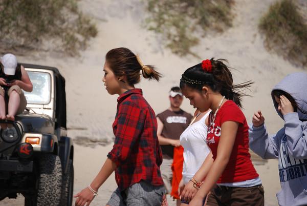 Camping 05-2009