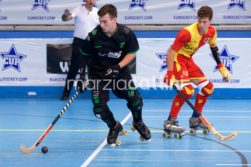 18-10-06_4-ADValongo-HockeyBassano03
