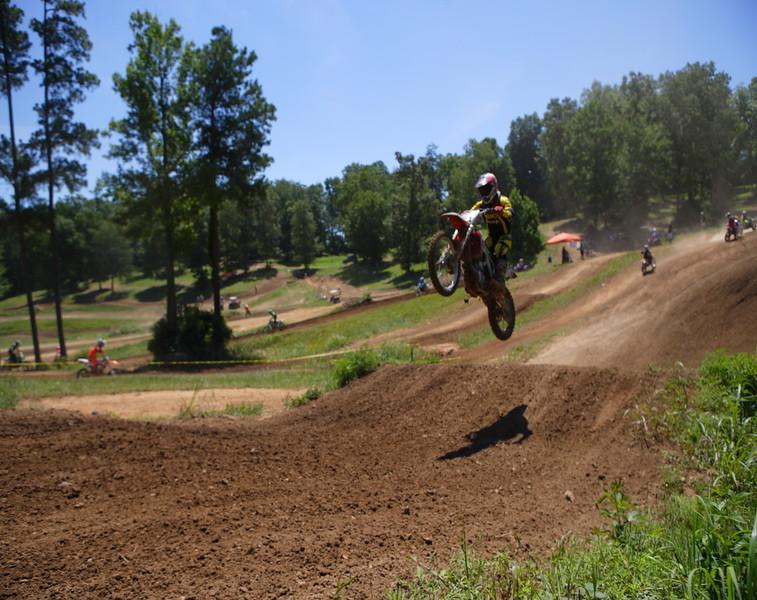 FCA Motocross camp 20171528day3.JPG