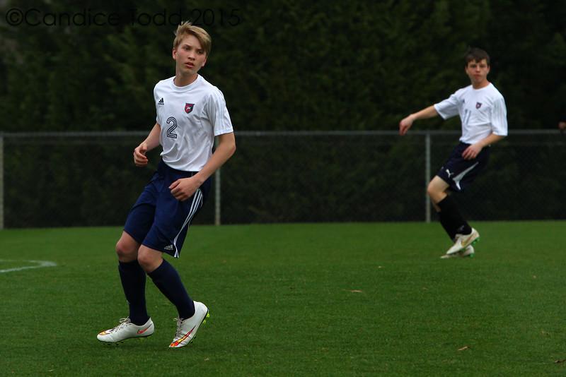 2015 PCA MS Soccer vs Kings Ridge 03-10-8303.jpg