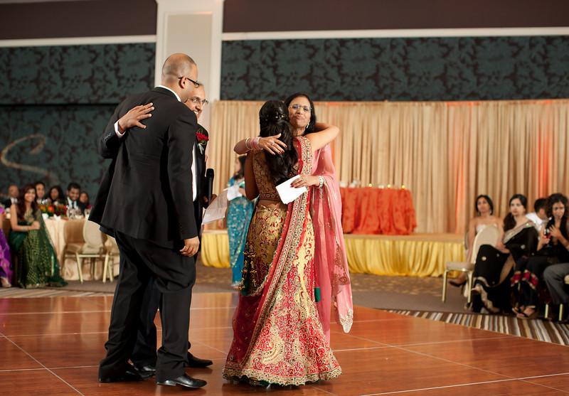Shikha_Gaurav_Wedding-1850.jpg