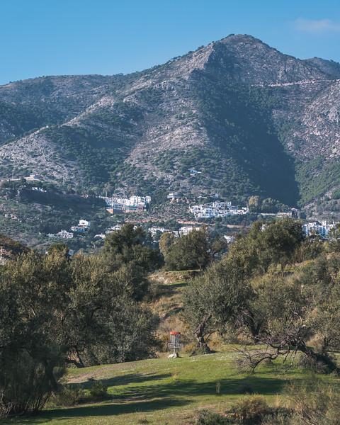 Disc Golf Tourist Mijas-75.jpg
