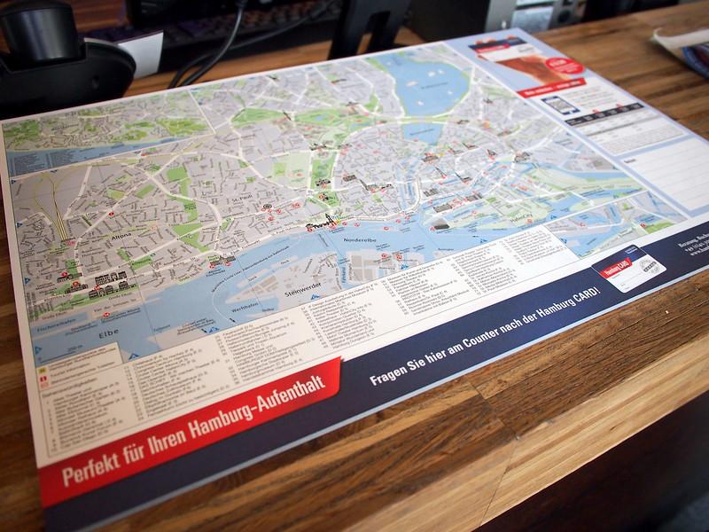 P7043231-city-map.JPG