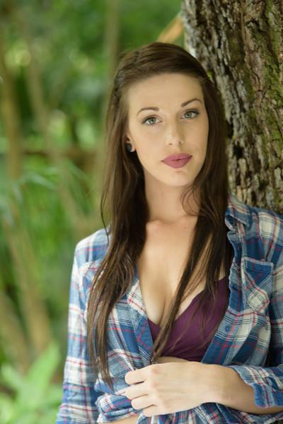 Brooke Jasper-2146.jpg