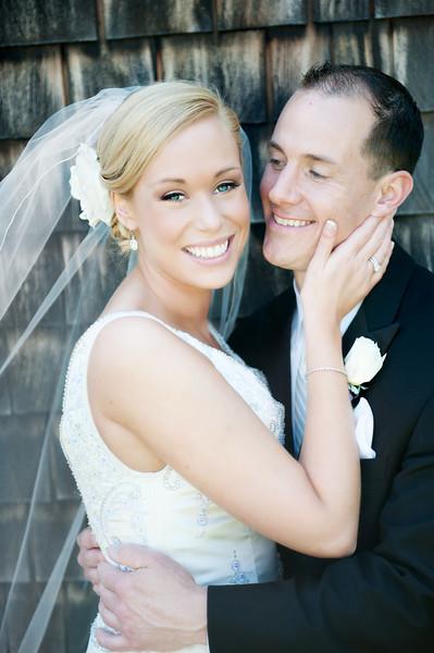 2011 Rebecca & Brian | Wedding Photos