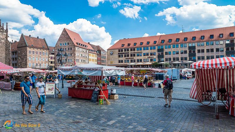 Nuremberg-09442.jpg