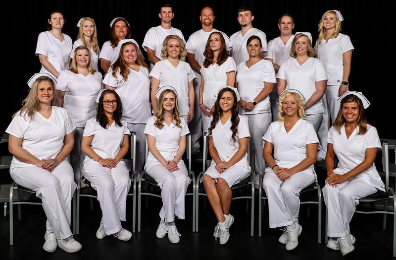 20180504-motlow-nursing-pinning-spring-2018-003.jpg