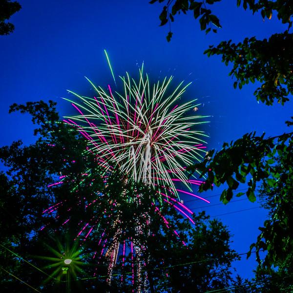 FireworksVA