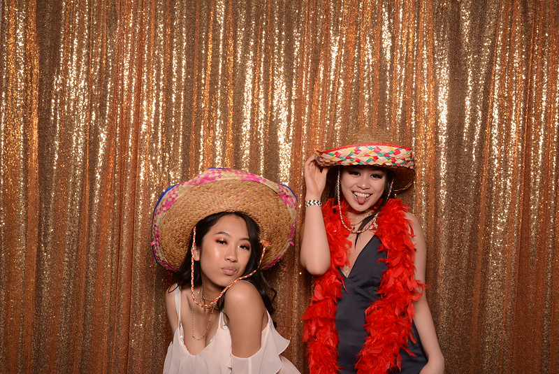img_0567Mt Tahoma high school prom photobooth historic 1625 tacoma photobooth--2.jpg