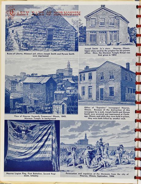 Auerbach-80-Years_1864-1944_012.jpg