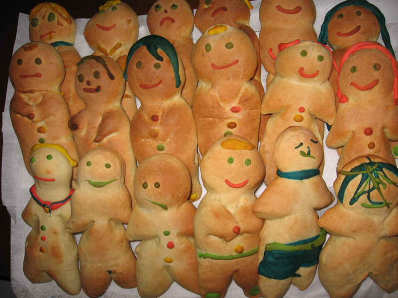 Bread gps07.JPG