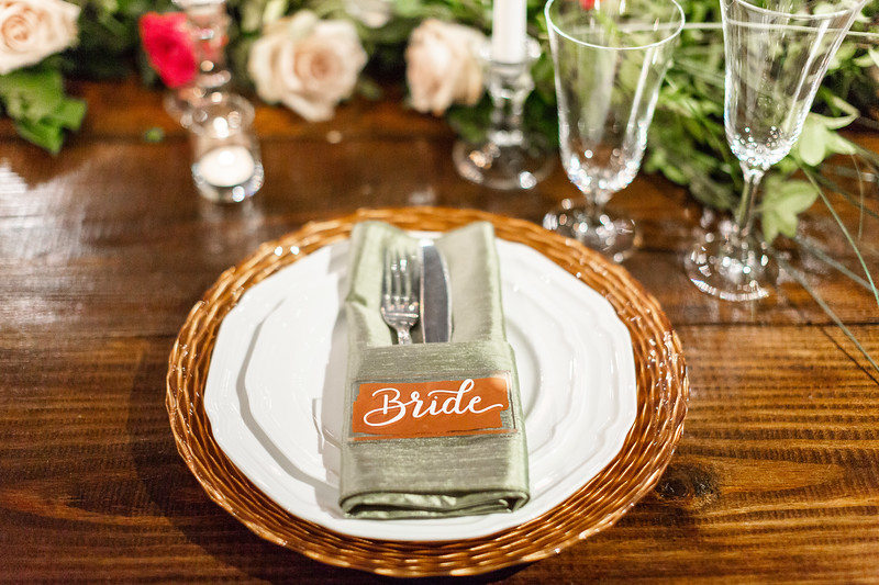 Daria_Ratliff_Photography_Styled_shoot_Perfect_Wedding_Guide_high_Res-62.jpg