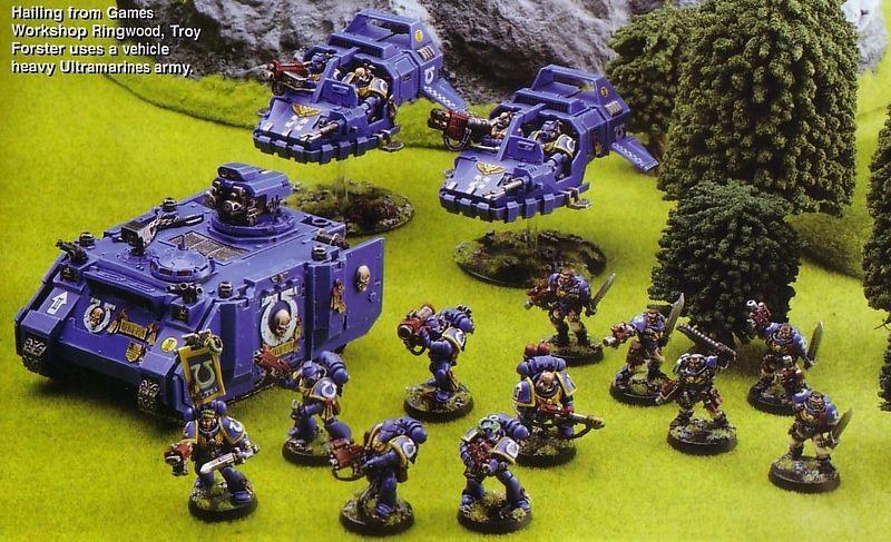 Ultramarine-army.jpg