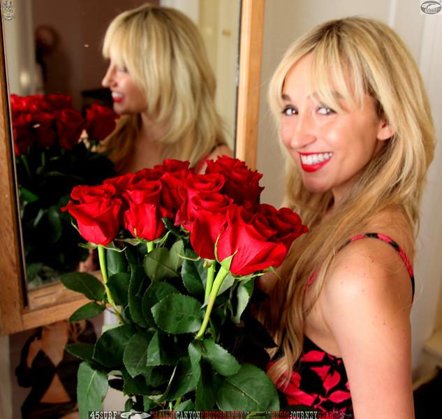 45surf hollywood lingerie model beautiful girl pretty lingerie 107,.34,.34,..jpg