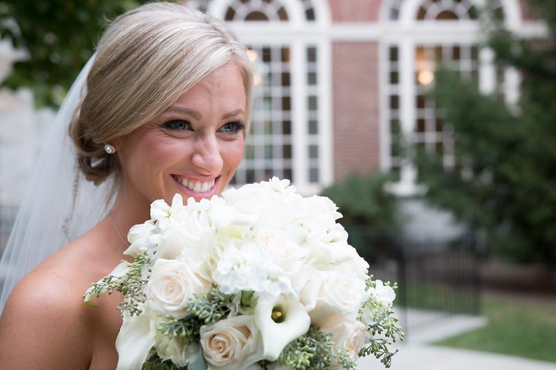 Meredith Wedding JPEGS 3K-553.jpg