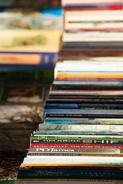 second hand books 5.jpg