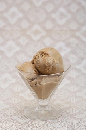 Sweet Ritual Ice Cream 2013