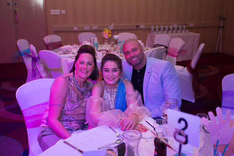 MPA Bollywood-2-11.jpg