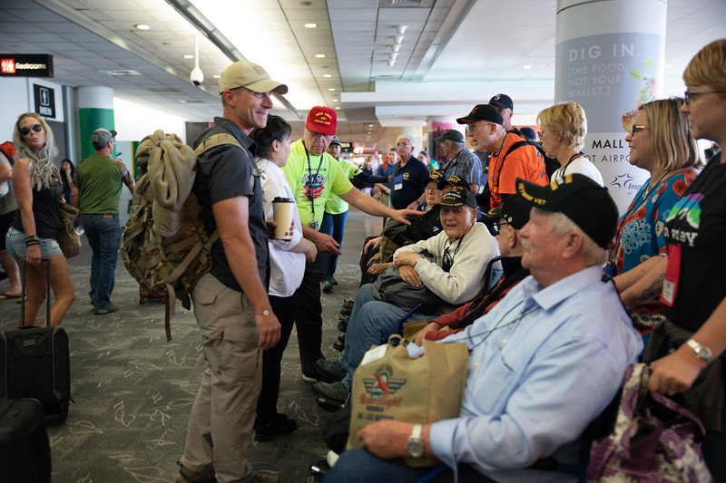 2019 May Puget Sound Honor Flight BWI Landing (15 of 25).jpg