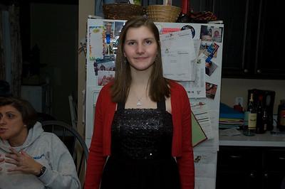 12-25-09 Christmas I