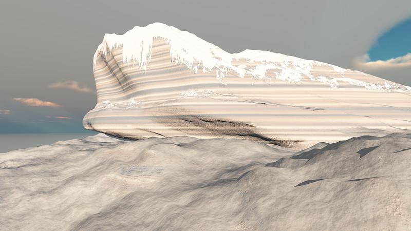 Flat Mountains 11.jpg