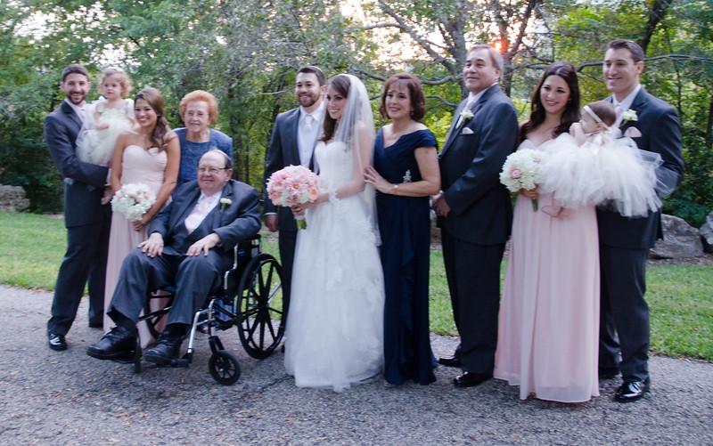 Andrew & Stefani Wedding Ceremony 2014-BJ1_5264.jpg