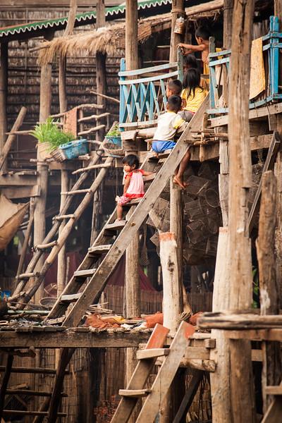 Travelling_to Kompong KhleangSiem Reap_032.jpg